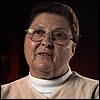 Gladys Swensrud