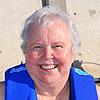Lorraine Hartik